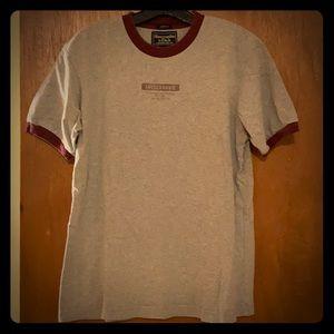 Abercrombie Men's Tee shirt